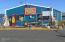 1213 NW Bayshore Dr, Waldport, OR 97394 - kyak crab pot rentals