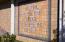 1213 NW Bayshore Dr, Waldport, OR 97394 - Public Interpretive Center across bridge