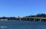 1213 NW Bayshore Dr, Waldport, OR 97394 - Waldport Bridge