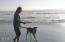 1213 NW Bayshore Dr, Waldport, OR 97394 - Miles of beach             fun