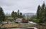 1849 SE Alder Ln Dr, Toledo, OR 97391 - Porch View