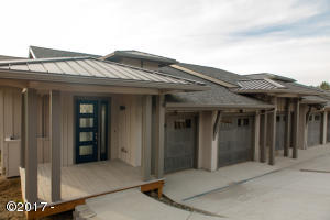 36360 Brooten Mountain Rd, Pacific City, OR 97135 - Pacific Seawatch Town Homes