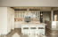 36360 Brooten Mountain Rd, Pacific City, OR 97135 - Kitchen