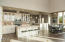 36360 Brooten Mountain Rd, Pacific City, OR 97135 - Kitchen/Dining