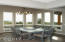 36360 Brooten Mountain Rd, Pacific City, OR 97135 - Dining Room