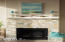 36360 Brooten Mountain Rd, Pacific City, OR 97135 - Fireplace
