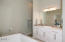 36360 Brooten Mountain Rd, Pacific City, OR 97135 - Master Bathroom