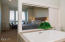 36360 Brooten Mountain Rd, Pacific City, OR 97135 - Master Suite on Main