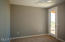 36360 Brooten Mountain Rd, Pacific City, OR 97135 - Bedroom #2