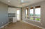 36360 Brooten Mountain Rd, Pacific City, OR 97135 - Bonus Room