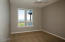 36360 Brooten Mountain Rd, Pacific City, OR 97135 - Bedroom #3
