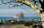 36360 Brooten Mountain Rd, Pacific City, OR 97135 - Haystack Views