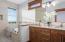 7830 Brooten Mountain Loop, Pacific City, OR 97135 - Master bathroom