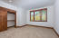 7830 Brooten Mountain Loop, Pacific City, OR 97135 - Master bedroom #2