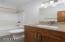 7830 Brooten Mountain Loop, Pacific City, OR 97135 - Master bathroom #2