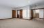 7830 Brooten Mountain Loop, Pacific City, OR 97135 - Master bedroom # 3