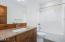 7830 Brooten Mountain Loop, Pacific City, OR 97135 - Bathroom 3