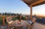 7830 Brooten Mountain Loop, Pacific City, OR 97135 - Covered deck
