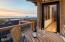 7830 Brooten Mountain Loop, Pacific City, OR 97135 - Wrap around decks
