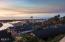 7830 Brooten Mountain Loop, Pacific City, OR 97135 - Amazing Views
