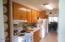 1327 NW 13th St, Lincoln City, OR 97367 - Kitchen