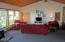 3516 SW Fernwood Ln, Waldport, OR 97394 - 01-IMG_4449
