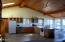 3516 SW Fernwood Ln, Waldport, OR 97394 - 03-IMG_4457