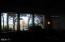 3516 SW Fernwood Ln, Waldport, OR 97394 - 07-IMG_4468