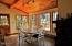 3516 SW Fernwood Ln, Waldport, OR 97394 - 23-dining room
