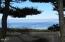 3516 SW Fernwood Ln, Waldport, OR 97394 - IMG_0307