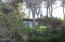 3516 SW Fernwood Ln, Waldport, OR 97394 - IMG_0342