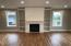 2571 SW Anemone Av, Lincoln City, OR 97367 - Living Room 1