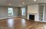 2571 SW Anemone Av, Lincoln City, OR 97367 - Living Room 2