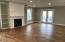 2571 SW Anemone Av, Lincoln City, OR 97367 - Living Room 3