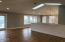 2571 SW Anemone Av, Lincoln City, OR 97367 - Living Room 4