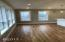 2571 SW Anemone Av, Lincoln City, OR 97367 - Dining Area