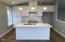 2571 SW Anemone Av, Lincoln City, OR 97367 - Kitchen