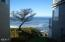 315 SW Coast Ave, Depoe Bay, OR 97341 - side yard viws