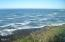 315 SW Coast Ave, Depoe Bay, OR 97341 - Ocean front