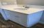 2571 SW Anemone Av, Lincoln City, OR 97367 - powder room