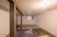 348 Sunnyridge Rd, Toledo, OR 97391 - 348Sunnyridge (14)