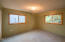 348 Sunnyridge Rd, Toledo, OR 97391 - 348Sunnyridge (11)