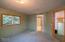 348 Sunnyridge Rd, Toledo, OR 97391 - 348Sunnyridge (12)