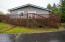 348 Sunnyridge Rd, Toledo, OR 97391 - 348Sunnyridge (21)