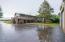 348 Sunnyridge Rd, Toledo, OR 97391 - 348Sunnyridge (24)