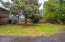 348 Sunnyridge Rd, Toledo, OR 97391 - 348Sunnyridge (25)