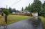 348 Sunnyridge Rd, Toledo, OR 97391 - 348Sunnyridge (26)