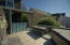 2685 SW Beach Ave, Lincoln City, OR 97367 - Deck