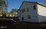 1345 SE 41st St, Lincoln City, OR 97367 - North Elevation