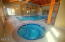 1345 SE 41st St, Lincoln City, OR 97367 - Indoor Pool & Spa